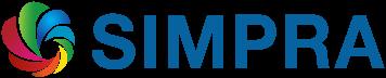 Simpra Advanced Technology LLC